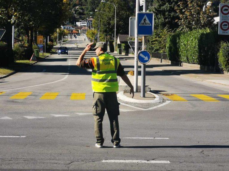 Rinforzo Polizia (12) (FILEminimizer)