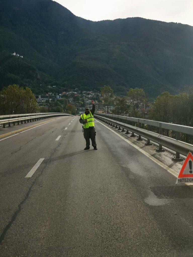 Rinforzo Polizia (6) (FILEminimizer)